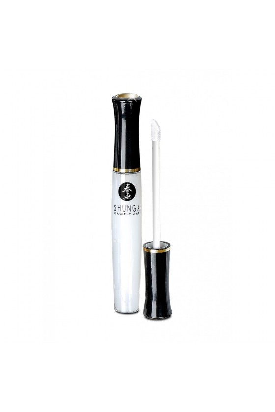 Gloss de plaisir oral coco 10ml