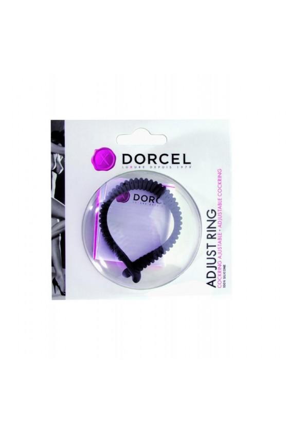 Anneau de pénis Adjust Ring - DO0104