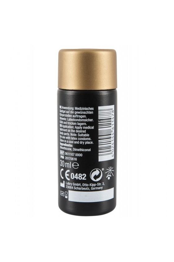 Lubrifiant médical silicone 30ml - FS611107