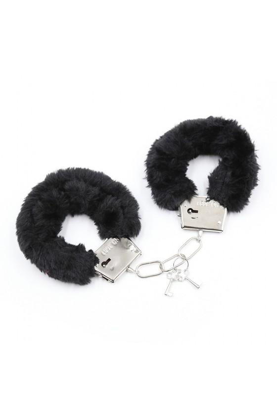 Set d'accessoires noir - 332400006
