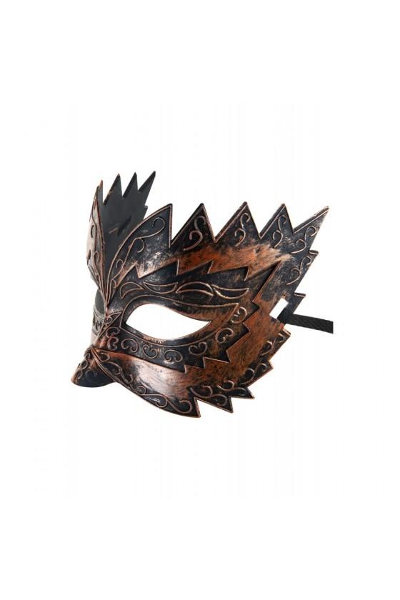 Masque La Traviata Rouge Fantasy, Fetish & Accessories