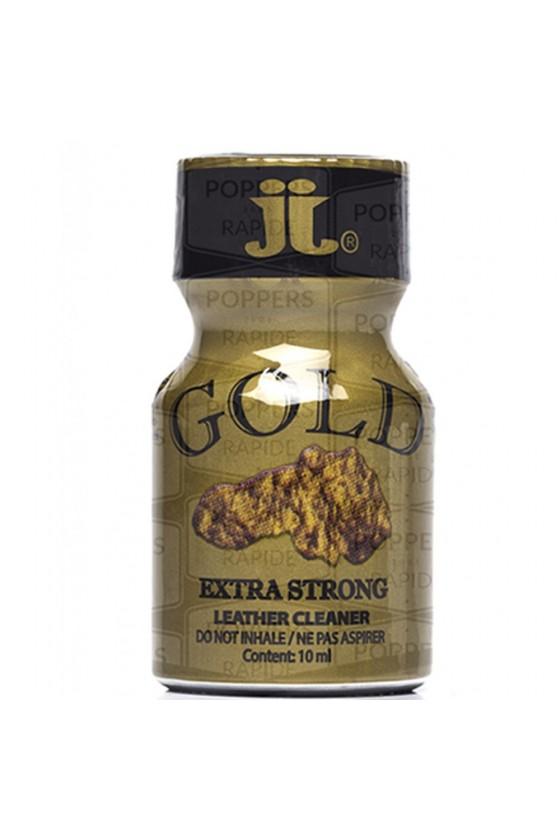 Aphrodisiaque Gold Extra Strong 10ml