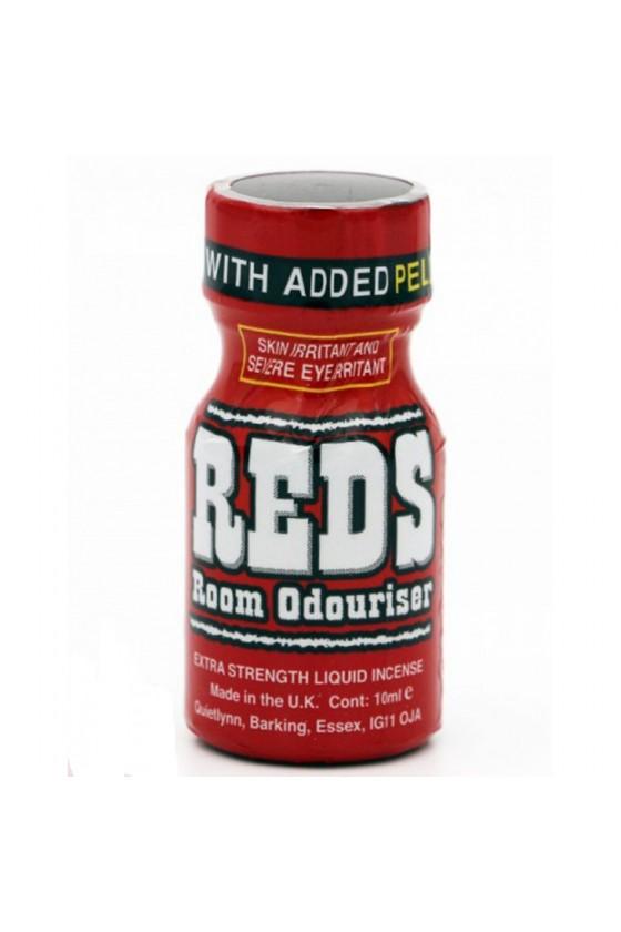 Aphrodisiaque Reds 10ml