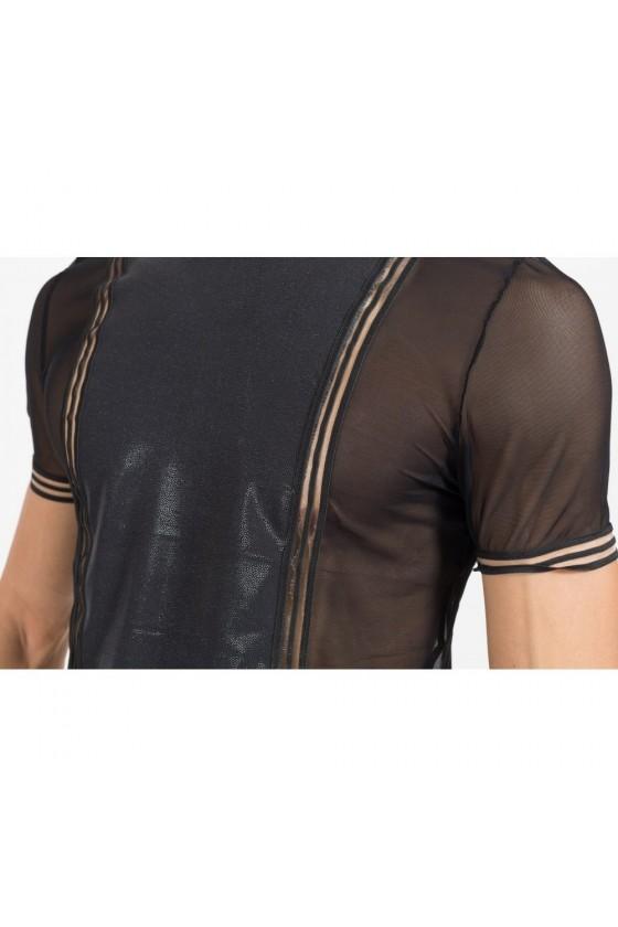 T-Shirt Tripler