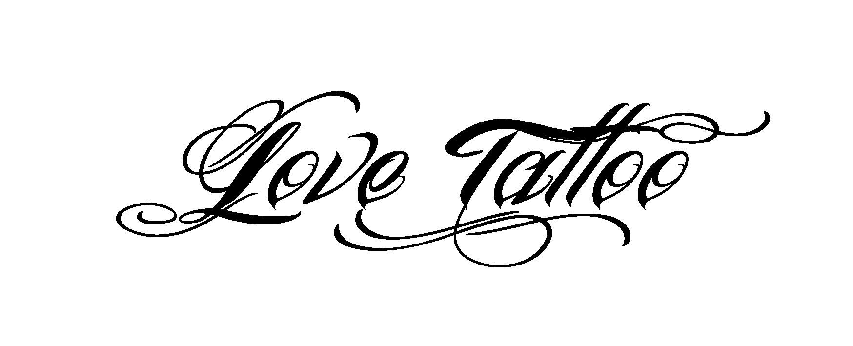 Temporary Tattoo